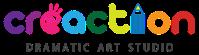 creaction-dramatic-logo