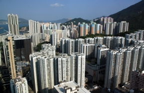 hong_kong_isnald_eastern_district_buildings_200909