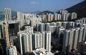 hong_kong_isnald_eastern_district_buildings_200909