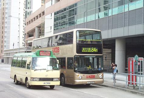 hongkong-busminibus