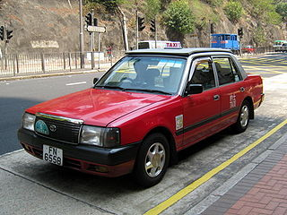 red-urban-taxis
