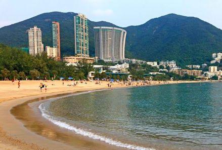 repulse-bay-beach-hong-kong-2