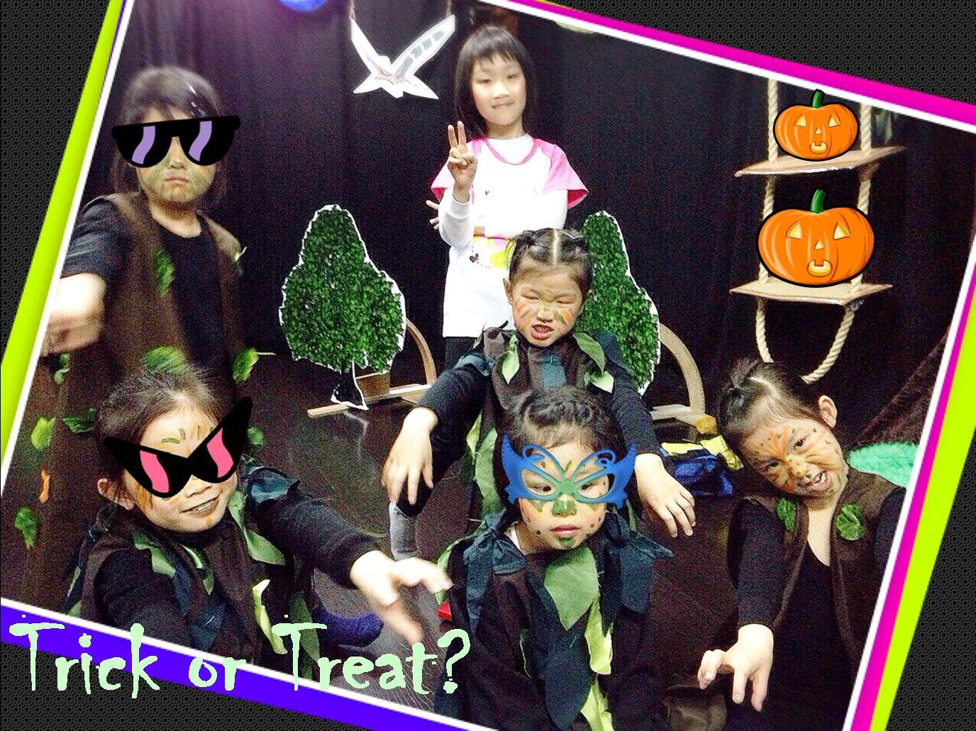 halloween-edited
